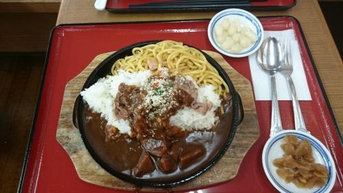 鳥取・兵庫・京都・名古屋 車で行く旅