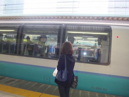 '15  第7弾 母娘 伊豆稲取温泉1泊2日の癒し旅
