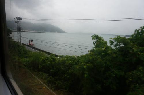 広島日帰り旅行 ☆ 大久野島でうさぎさんと戯れる旅♪