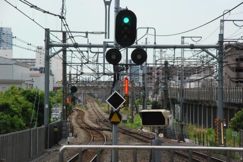 昭和が蘇る「東京交通会館が歩んだ50年記念写真展」(東京 有楽町)