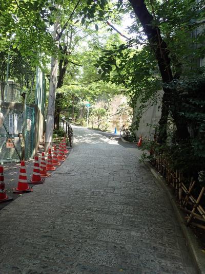 【ベラルーシ・ビザ取得】2015旅行準備編