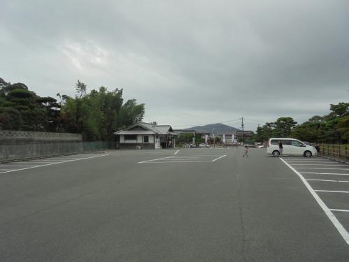 毛利庭園 (防府市)