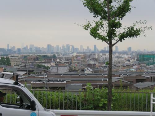 世界文化遺産*姫路城*日帰りバス旅行