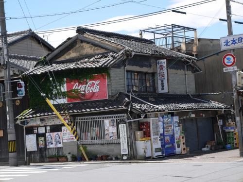 2015年 13年ぶりの神戸旅行 2日目も暑かったビー