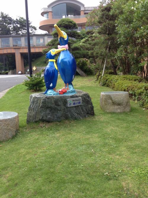 日本一予約の取れない宿に行ってみた@茨城・日立