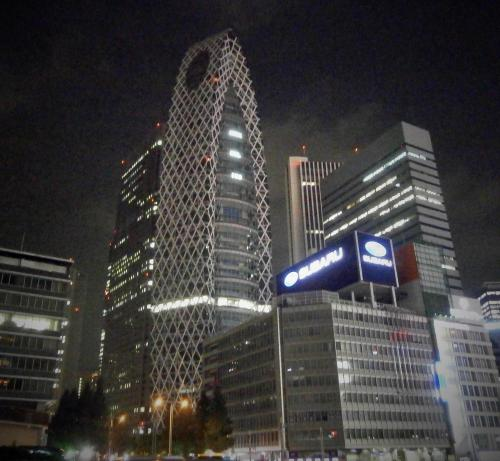 2015夏の青春18 ① 飯田線