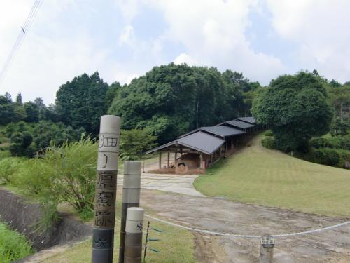 長崎県波佐見町を気ままにぶらり旅