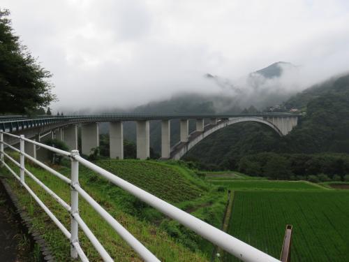 南九州・神の国と維新を訪ねて・・・宮崎から2