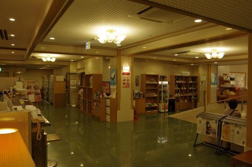 GW2015 延岡旅行その2 延岡三蔵・県産酒Bar HIMUKA
