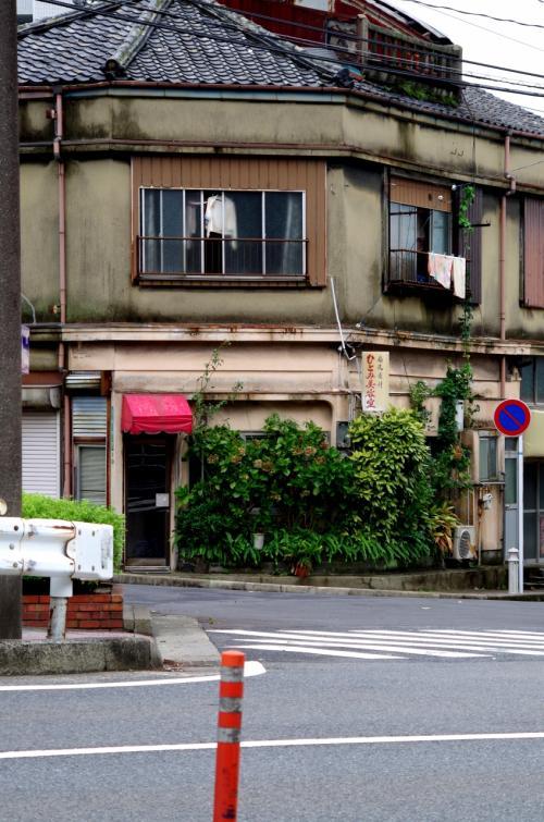 またいつか戻ってくるけんね。 ~福岡県門司港(Mojiko, Fukuoka) 【下】