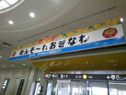 500_40344856
