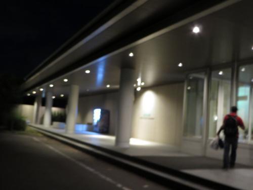 北陸ぐるっと回って来ました、キトキト寿司から永平寺まで盛り沢山~ホテルアローレ