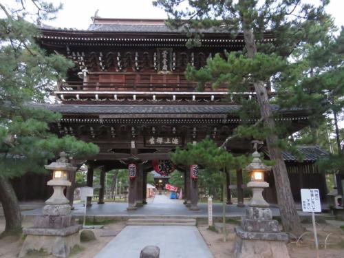 京都*丹後半島*ぐるりん旅