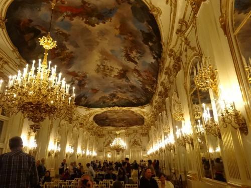 シェーンブルン宮殿の画像 p1_30