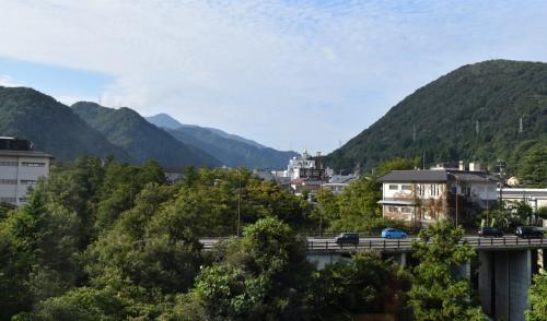 2015 SW どっか行かなくちゃ~北陸&京都♪ vol.2 金沢