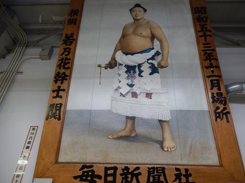 若乃花幹士 (初代)の画像 p1_9