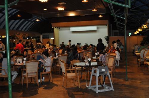 卒業旅行で石垣島☆フサキリゾートに泊まる3日間 No:2