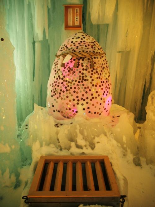 <晴れのち大吹雪かよ北海道・3>嵐の前の静けさか?銘菓「白い恋人」はメルヘンで出来ている!