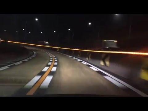 鈴鹿サーキット ファン感謝デー2016