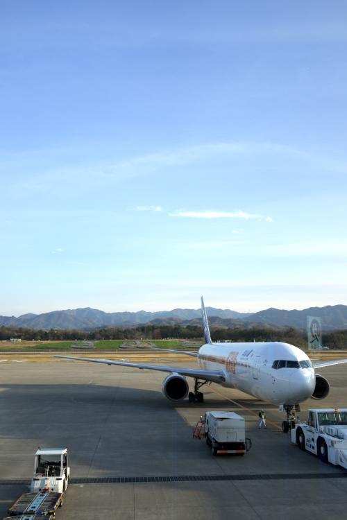 ボクの香川・・・自由気ままな一人旅 「うどん県だからって、うどんだけじゃないぞ!」