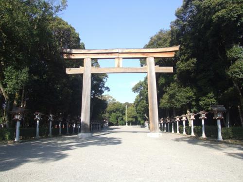 奈良、春の橿原から高取町、明日香を行く!