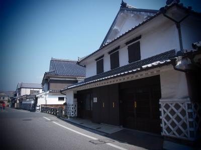 福岡−うきはのおひなさまめぐり−