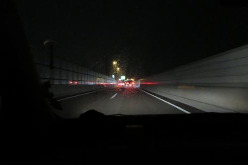 帰省ついでにあっちこっち~愛媛県大洲市長浜町を知っていますか?