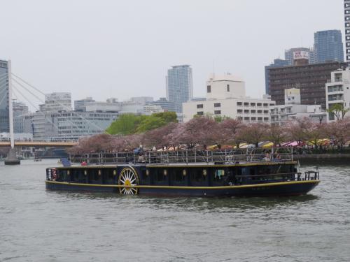 真田幸村ゆかりの地をチャリで走る。