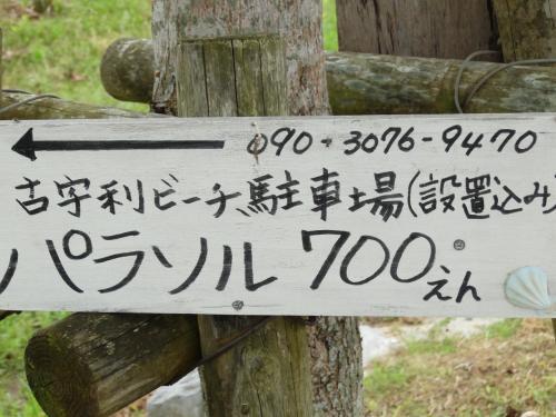 500_43441357