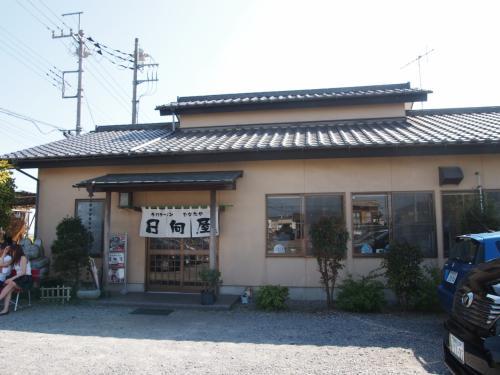 私の好きな佐野ラーメンのお店と+αのお店紹介☆