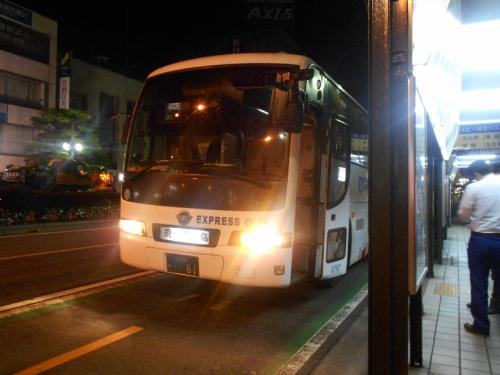 """楽しい乗り物に乗ろう!  鹿児島市交通局「観光レトロ電車""""かごでん""""」  ~鹿児島~"""