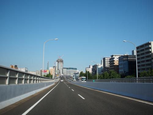 熊野古道伊勢路 石畳が美しい松本峠道を歩く 鬼ヶ城と花の窟 世界遺産めぐりの旅