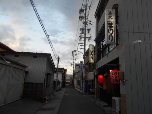 """たまには「ベタ」な観光旅行1604  「 7年に1度の奇祭 """"御柱祭""""」  ~諏訪・長野~"""