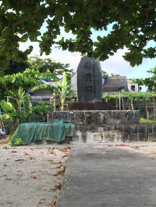 71回目の沖縄の一番長い日〝慰霊の日〟~追悼式典を巡る旅~