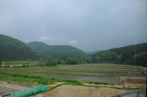 ツツジ咲く道南で温泉三昧【1】~恵山の湯と絶景登山~