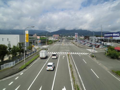 福岡県飯塚市西部を気ままにぶらり旅