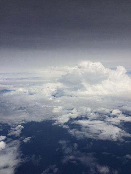 梅雨のリベンジ!弾丸沖縄旅。~テラスクラブアットブセナ~