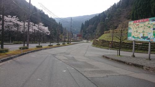 2016 春の氷ノ山登山と姫路城の夜桜