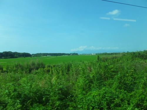 ふっこう割でいく週末の熊本大分弾丸旅行 その2 天領日田豆田町散歩