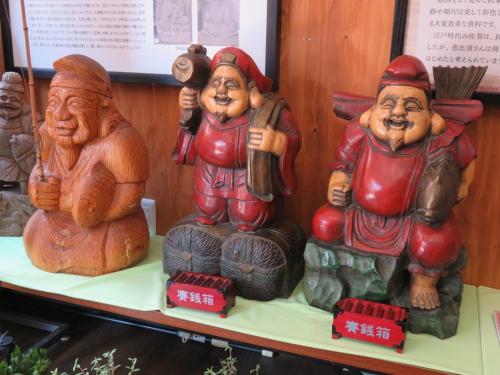 「九州ふっこう割」のバスツアーで佐賀県の旅