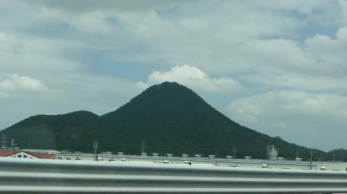 北関東 ドライブ旅行 斑尾