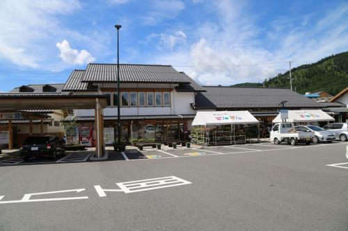 松山から33号を南下仁淀川を通り四国カルストで遊ぶ