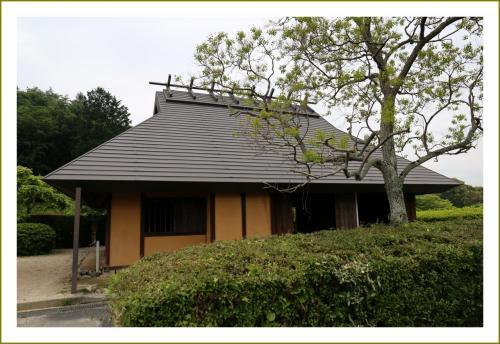 Solitary Journey [1759] 和木町歴史資料館&古き良き時代の町並みを訪ねて<大竹市の最西端に位置する集落、木野&小方>広島県大竹市