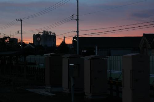 2016年 栗旅【第一弾】朱雀を食べに行こう♪~始発の新幹線で行く小布施・新栗の食べ歩き~