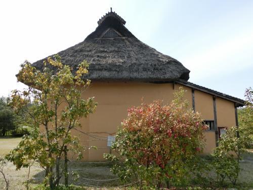 旧藤瀬家住宅