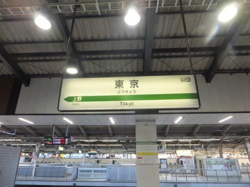 2016 3年連続で南魚沼グルメマラソンへ【その1】東京から現地そしてスタートから最初の給水まで