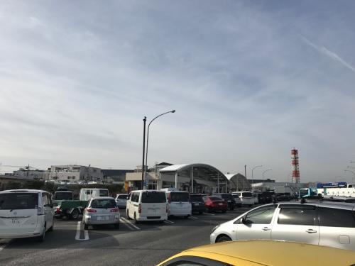 小海リエックス日記2017