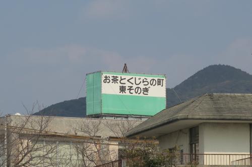 500_47816823