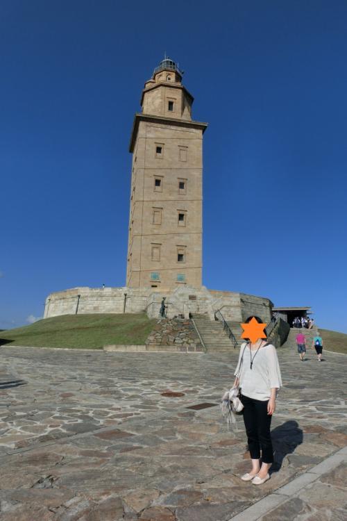 ヘラクレスの塔の画像 p1_21
