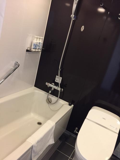 ホテルオーレ藤枝